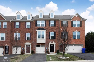 3201 Careysbrook Court, Waldorf, MD 20601 - #: MDCH163190