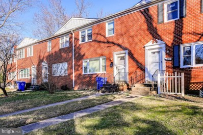 131 Charles Place, Indian Head, MD 20640 - #: MDCH163192