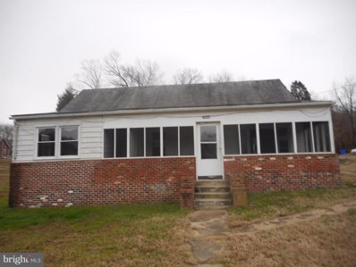 4022 Dunnington Thomas Place, Marbury, MD 20658 - #: MDCH163212