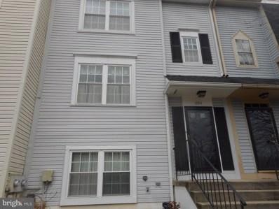 11911 Homestead Place, Waldorf, MD 20601 - #: MDCH163340