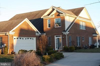 4632 Diamond Ridge Lane, White Plains, MD 20695 - #: MDCH163348