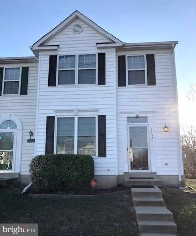 10521 Catalina Place, White Plains, MD 20695 - #: MDCH163452