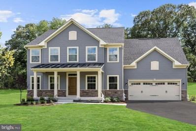11126 Tioga Lane, White Plains, MD 20695 - MLS#: MDCH163588