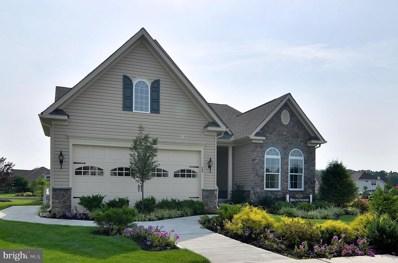 11130 Tioga Lane, White Plains, MD 20695 - MLS#: MDCH163608