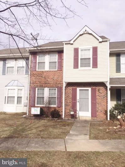 6316 Deerwood Court, Waldorf, MD 20603 - #: MDCH163672
