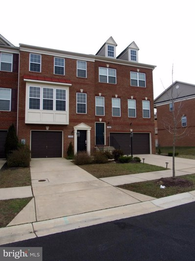 5304 Exeter Place, White Plains, MD 20695 - #: MDCH163676