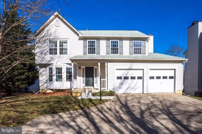 5208 Mojarro Court, Waldorf, MD 20603 - MLS#: MDCH163718