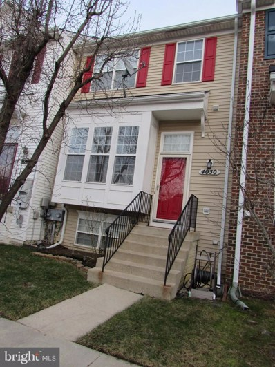 4050 Tahoe Place, White Plains, MD 20695 - #: MDCH163734