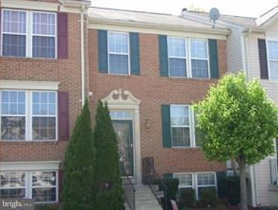 12228 Sweetwood Place, Waldorf, MD 20602 - #: MDCH163760