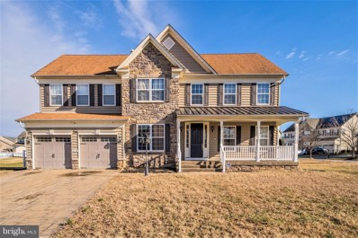 2758 Honors Court, Waldorf, MD 20603 - #: MDCH163774
