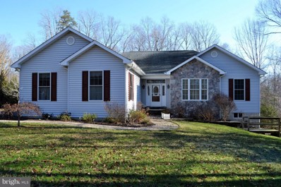 6460 Cease Place, Hughesville, MD 20637 - #: MDCH177154