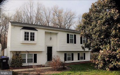 2936 Eutaw Forest Drive, Waldorf, MD 20603 - #: MDCH177362