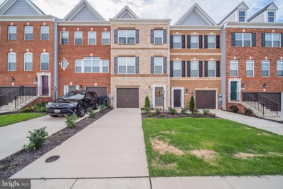 11175 Southport Place, White Plains, MD 20695 - #: MDCH177912