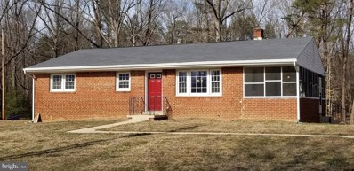 5324 Smith Drive, Indian Head, MD 20640 - #: MDCH184014