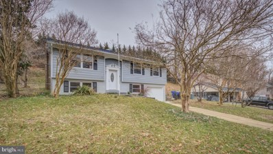 6890 Arbor Lane, Bryans Road, MD 20616 - #: MDCH184054