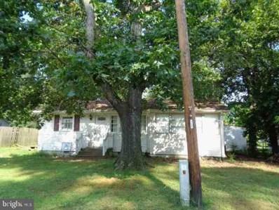 17949 Cypress Drive, Cobb Island, MD 20625 - #: MDCH184120