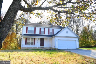 10494 Sagebrush Court, Waldorf, MD 20601 - #: MDCH189328