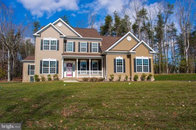7404 Spicetree Place, Hughesville, MD 20637 - MLS#: MDCH193782