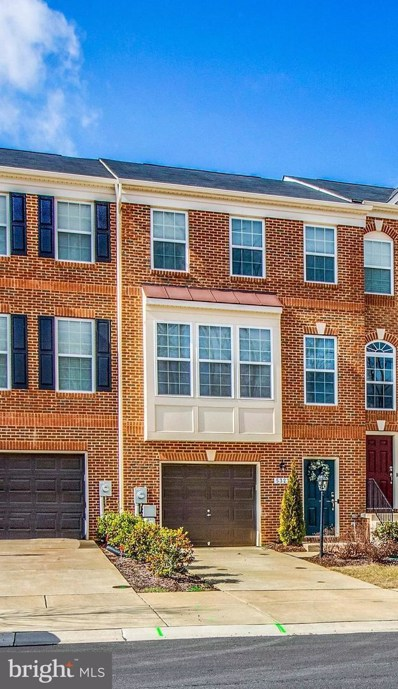5323 Rockingham Place, White Plains, MD 20695 - #: MDCH193820
