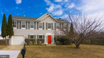 2302 Woodberry Drive, Bryans Road, MD 20616 - #: MDCH193846