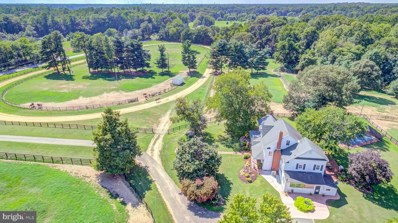 16340-A  Woodville Road, Brandywine, MD 20613 - #: MDCH193972