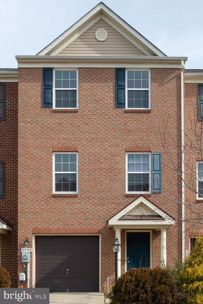 4990 Oyster Reef Place, Waldorf, MD 20602 - #: MDCH194034