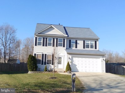 4129 Killington Court, White Plains, MD 20695 - #: MDCH194126