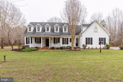 14110 Mount Eagle Lane, Waldorf, MD 20601 - #: MDCH194150