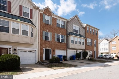 7915 Barclay Place, White Plains, MD 20695 - #: MDCH194170