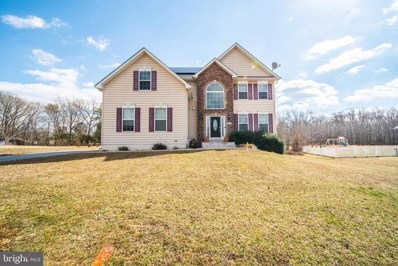 4440 Pleasant Hill Court, Pomfret, MD 20675 - #: MDCH194184