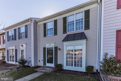 3943 Light Arms Place, Waldorf, MD 20602 - #: MDCH194210