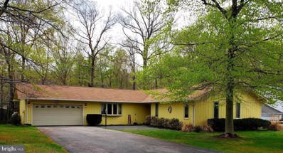 3113 Apple Creek Lane, Waldorf, MD 20603 - #: MDCH194256
