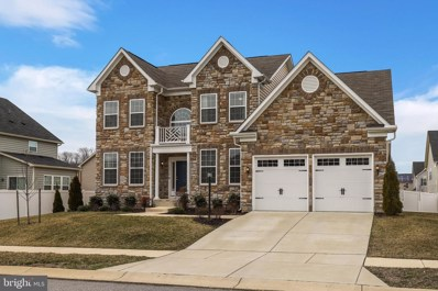 10529 Black Pine Lane, Waldorf, MD 20603 - #: MDCH194262