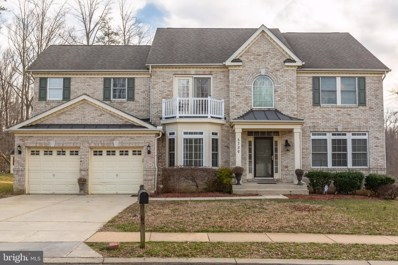 5730 Cabinwood Court, Indian Head, MD 20640 - MLS#: MDCH194302