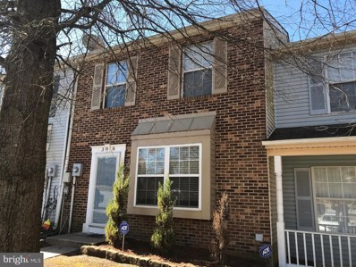 308 Tumbleweed Place, Waldorf, MD 20601 - #: MDCH194344