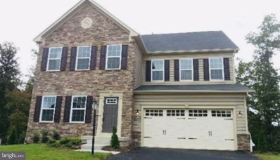9348 Rock Lynn Circle, Waldorf, MD 20603 - #: MDCH194390