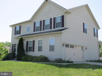 11718 Kingsmill Court, Waldorf, MD 20602 - #: MDCH194422