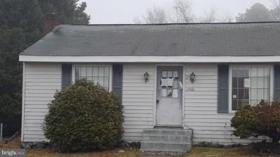 13560 S View Road, Newburg, MD 20664 - #: MDCH194432
