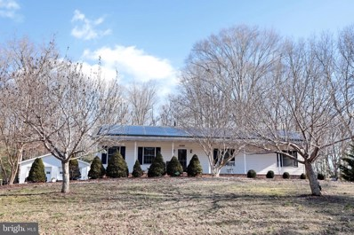 5925 Gary Drive, Welcome, MD 20693 - #: MDCH194450