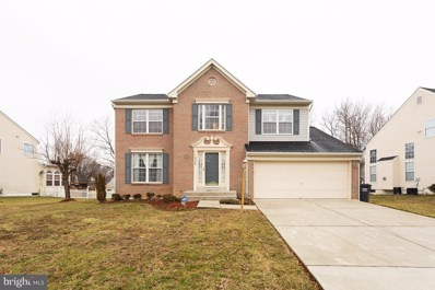 10755 Alyssa Lane, Waldorf, MD 20603 - #: MDCH194452
