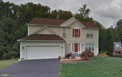 2245 Community Drive, Waldorf, MD 20601 - #: MDCH194674