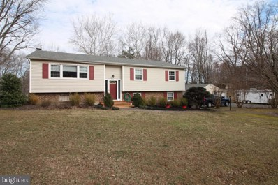 4340 Columbia Park Road, Pomfret, MD 20675 - #: MDCH194682