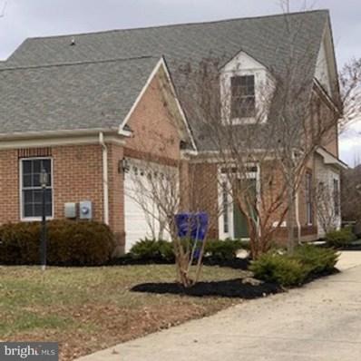 4606 Diamond Ridge Lane, White Plains, MD 20695 - #: MDCH194740