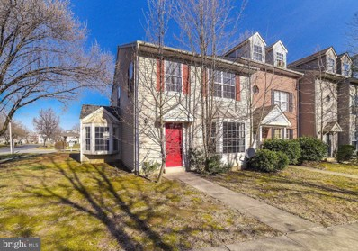 6179 Red Fox Place, Waldorf, MD 20603 - #: MDCH194940