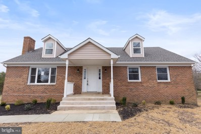 8435 Wedding Drive, Welcome, MD 20693 - #: MDCH195006