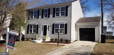 2774 Tyburn Oaks Court, Waldorf, MD 20601 - #: MDCH195050