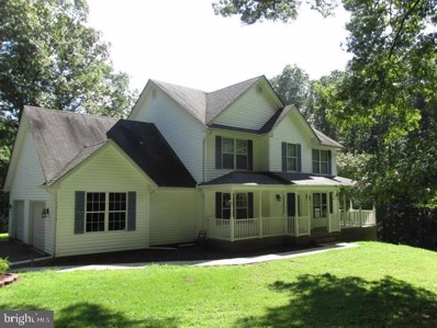 10170 Aunt Netties Place, Charlotte Hall, MD 20622 - #: MDCH195056