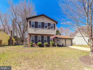 2134 Duckwalk Court, Waldorf, MD 20602 - #: MDCH195136