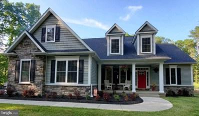 5816 Allerdale Court, Hughesville, MD 20637 - MLS#: MDCH195150