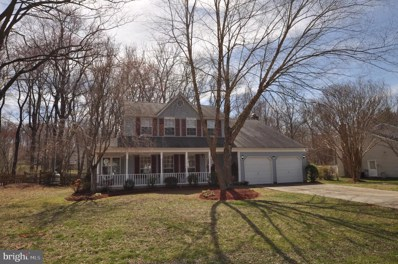 8144 Cedar Run, Waldorf, MD 20603 - #: MDCH195202